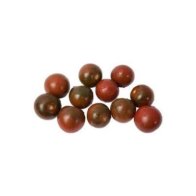 fruta a domicilio madrid - Tomate cherry tigre