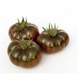 fruta a domicilio madrid - Tomates Iberikos